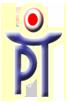 Kolej Kemahiran Pure Technics